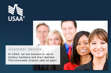 usaa_customerservice2